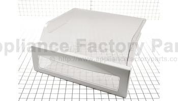 Part 3391JA2030A - Appliance Factory Parts