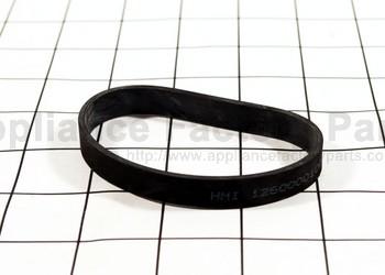FQR-1050