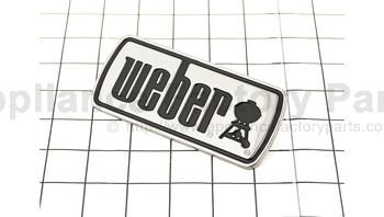 WEB66513