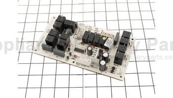CMF30032022