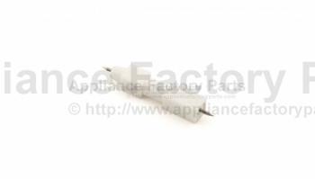 BRMR6309