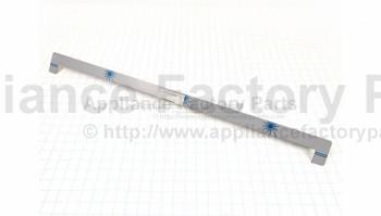 NAPN715-0094