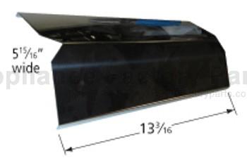 MCM919083117