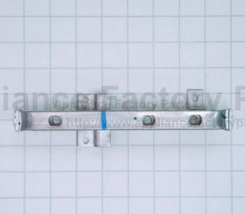 WLF816088