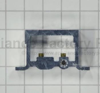 WLF816315