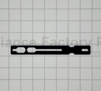 WLF816435