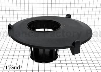 SV-8988724