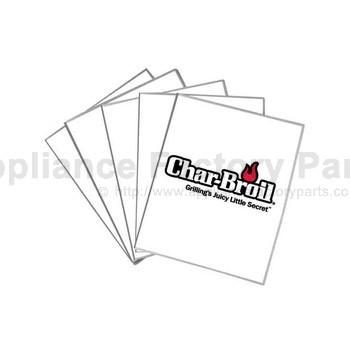 CHR80018008