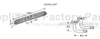 MCM101670226-MCM717311223