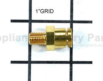 DEL6213210431