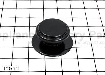 DELTK0009