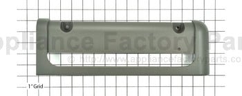 WEB67735
