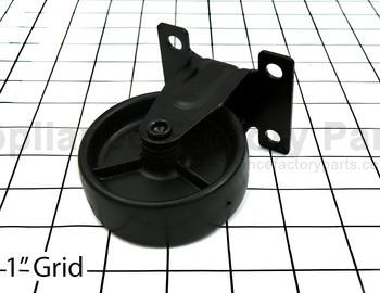 AGGP-2501