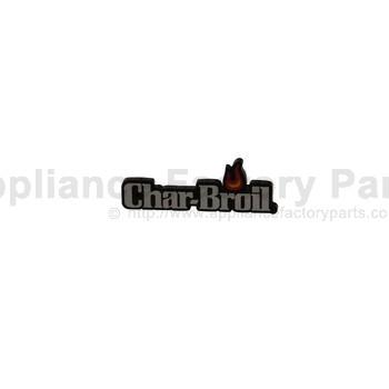 CHR55710208