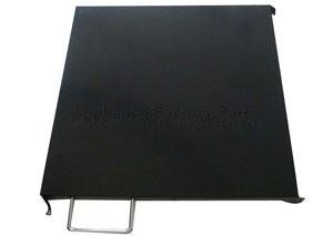 600-9600-R