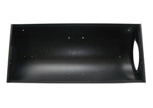 600-3038-B