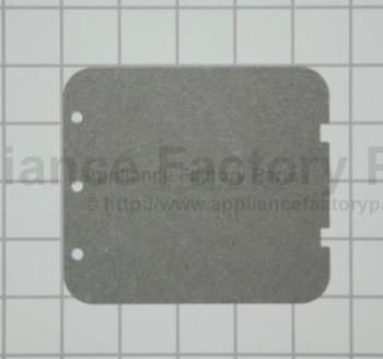 WLF816288